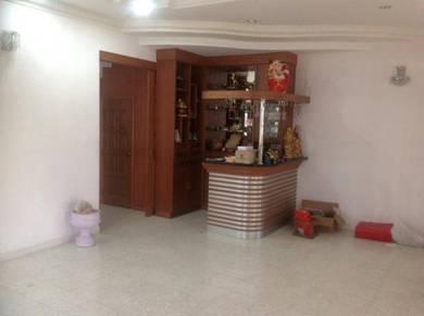 2 Storey Semi-D, Off Jalan Utama, 5716sf- Pulau Tikus