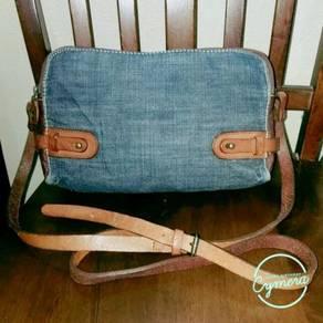 Sling Bag Sac Co Ltd