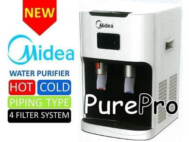New MIDEA Water Dispenser KOREA Authentic Filter