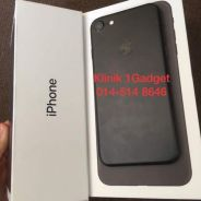 32Gb 7 fullset origanal iphone