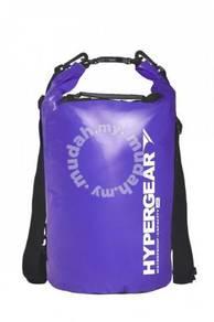 Hypergear Dry Bag 20 Liter (30104) Purple
