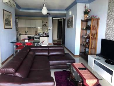 JEsselton Residence for RENT