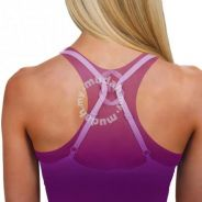 Strap Perfect Bra Concealer Clips 6 pcs