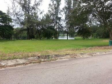 Afamosa Bangalow Lot, Alor Gajah,Melaka