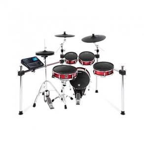 Alesis Strike Kit - 5-Piece Digital Drums