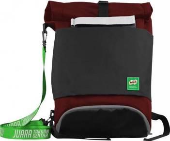 Bag Aktif Milo Beg Active-Limited Stock
