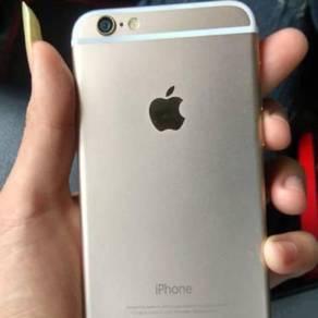 Ip6 64 gold