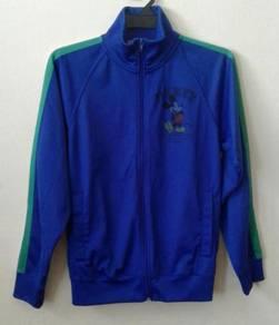 Rare jacket MICKEY MOUSE DISNEY 90s