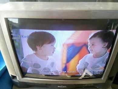TV SONY,PHILIPS,TOSHIBA,SHARP, Tv TERBAIK