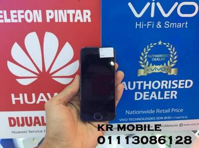 Used iphone 5 32gb -ful set-