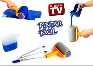 Pintar Fasil Roller Cat (25)