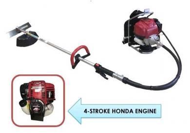 Honda GX35 Petrol 4-Stroke Brush Cutter