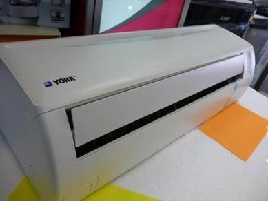 R410A Daikin Air-Conditioner