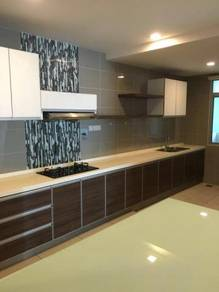 Aston Kiara 3, [FULLY FURNISH+GOOD DEAL], Jalan Kiara 3, Mont Kiara