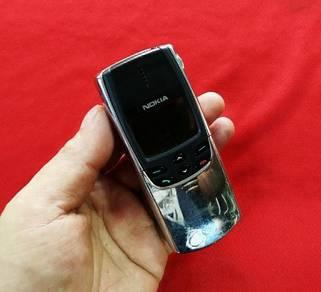 Vintage Nokia 8810