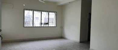2 Storey Semi Detached House Jalan Azyze Tanjung Bungah