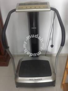 Massager Shake to Shape Max Trimmer Noro