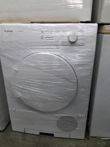 Bosch Drying Machine Condenser Kering Mesin Dryer