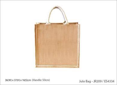 Jute Bag code JR209