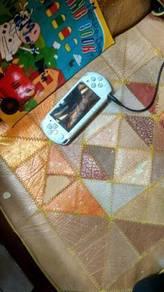 PSP 3006 white
