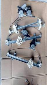 Power window regulator honda accord SDA CM4 CM5