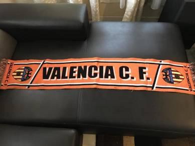 VALENCIA C F Football Club Mafla (Spain)