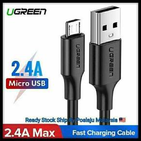 UGREEN Quick Fast Charge Micro USB Cable (1m)