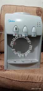 Midea 3 suhu Dispenser M 20A