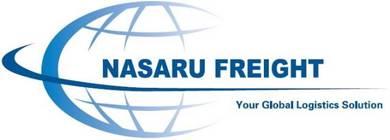Penghantaran barangan Kerajaan ke Sabah/Sarawak