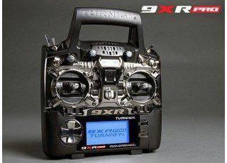 Turnigy 9XR PRO Radio Transmitter Mode 2 (without
