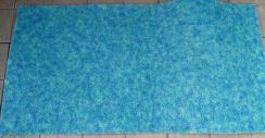 Japan Bio Filter Wool Mat Sponge Pond Fish 1m x 2m