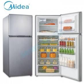 Midea MD232V Door 230L Refrigerator