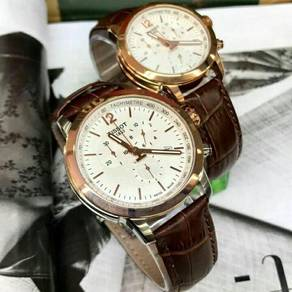 Limited couple watch