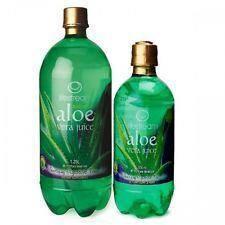 Aloe Vera Juice 2000ML (Amino+Mineral+Vitamin+Ener