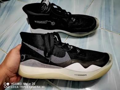 Original Nike Kd12