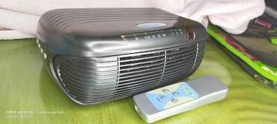 Air purifier ( Virus free ) sy_914F