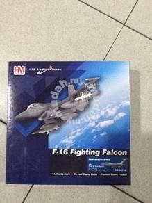 Hobby Master HA3831B Lockheed F-16A