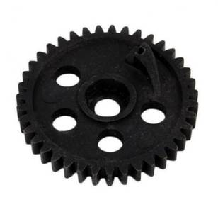 HSP 02041 39T Spur Gear for 1/10 Nitro RC Cars