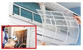 Aircond setapak*/melawati air cond *super jimat