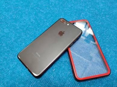 Iphone - 7 - PLUS 32GB mateblack