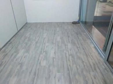 Carpet Flooring karpet utk surau office n rumah