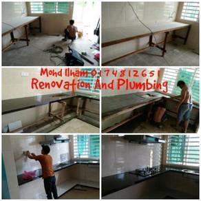 Linggi the best repair homes tuan puan