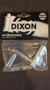 Dixon drum key dx0250