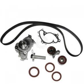 Ford fiesta 1.4 1.5 1.6 timing belt kit set