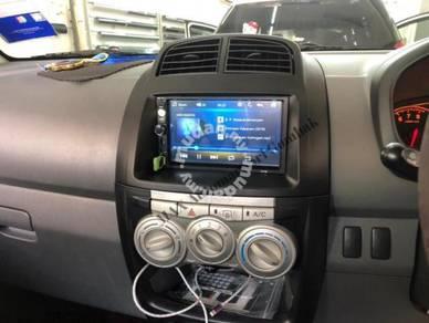 Perodua Myvi 7