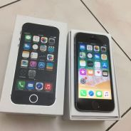 Iphone 5s 32gb cod