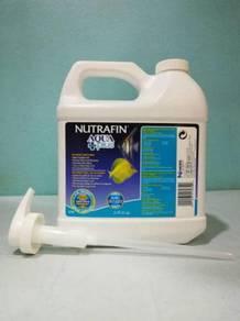Nutrafin Aqua Plus 2L Water Conditioner Aquarium
