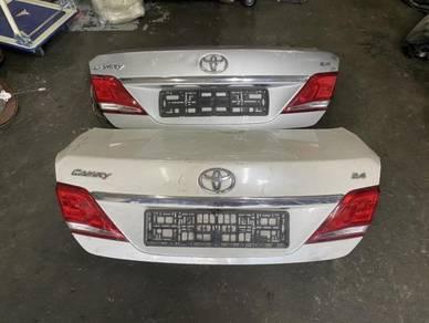 Toyota Camry ACV41 / ACV40 Rear Bonnet (Original)