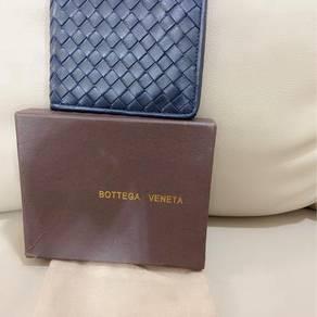 Bogetta wallet