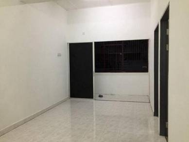 Pendamar Indah 1 Single Storey [Cheapest Unit]